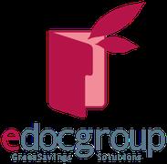 Groupe e-Doc